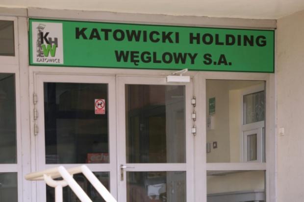 KHW wznawia wydawanie deputatów węglowych