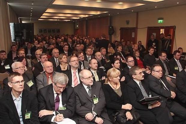 Forum Polska Efektywna Energetycznie - Katowice