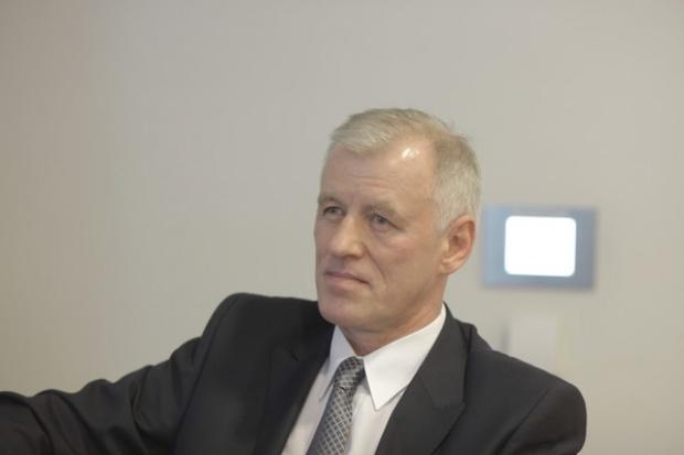 Marek Uszko, wiceprezes KW: import węgla do Polski nie powinien znacząco wzrastać