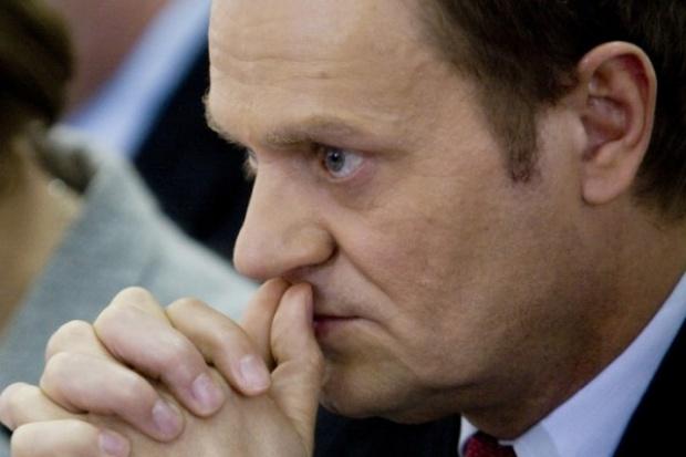 Premier zdecydował. Polska podpisze ACTA