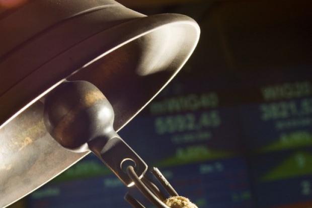 Akcje Bowimu wzrosły o 5,88% w debiucie na GPW
