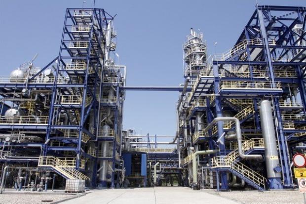 Zakłady Azotowe Puławy nagrodzone