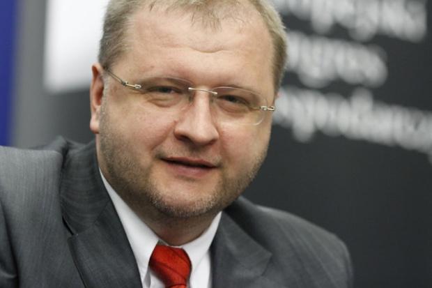 A. Aleksejevs, Severstallat Silesia: zużycie stali będzie rosło