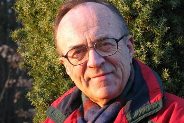 Prof. Strupczewski: Niemcy nie mogą ingerować w polski program jądrowy
