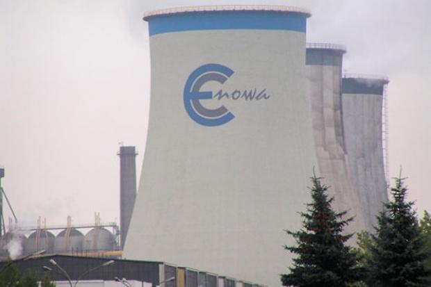Tauron: przetarg na nowy turbozespół w EC Nowa