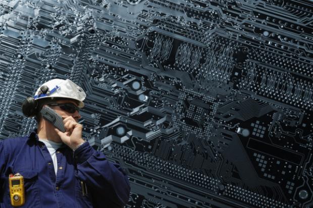 Błyskawicznie rozwijający się internet zmienia oblicze Chin