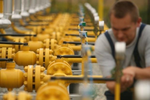 Więcej gazu z PGNiG