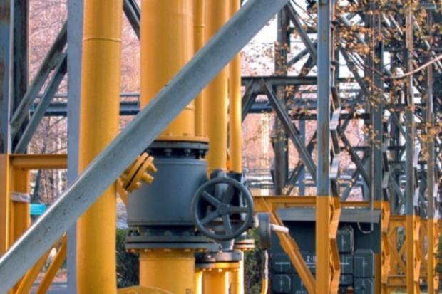 Jakie strategiczne inwestycje gazowe w naszej części Europy?