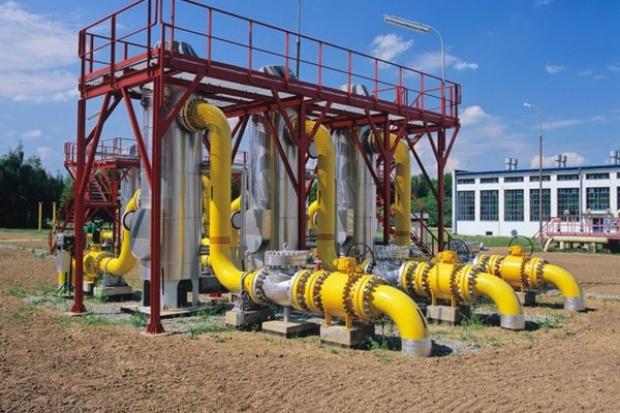 GAZ-SYSTEM S.A. wspólnie z Operatorami Systemów Przesyłowych z Europy Środkowo-Wschodniej publikują Regionalny Plan Inwestycyjny 2012-2021