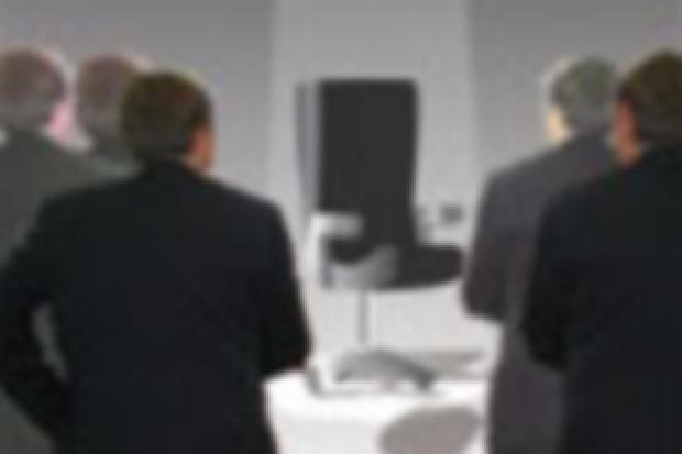 Konkurs na prezesa PGNiG, w zarządzie dwaj nowi wiceprezesi