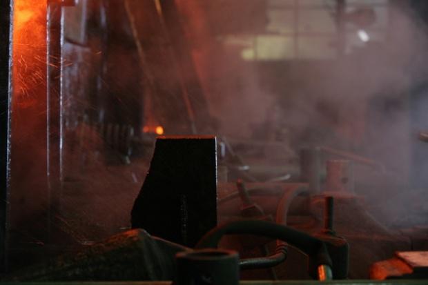 """""""Solidarność"""" z ArcelorMittal: nie ma przesłanek do tak dużych zwolnień"""