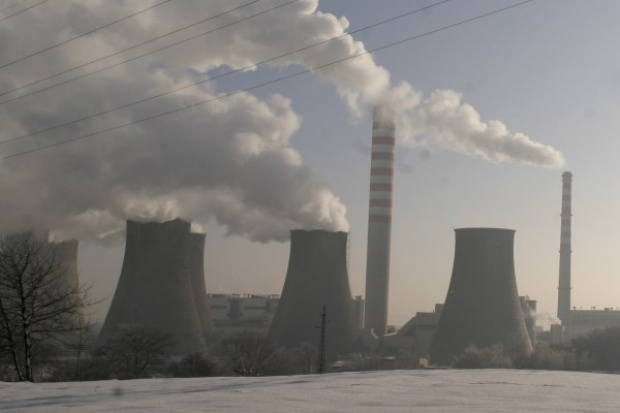 Boom inwestycyjny w energetyce, a jakość