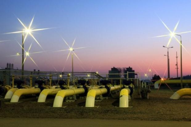 GAZ-SYSTEM: import gazu do Polski bez zakłóceń
