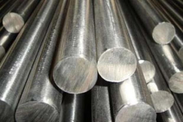 Przemysł stalowy chce także korzystać z unijnych środków