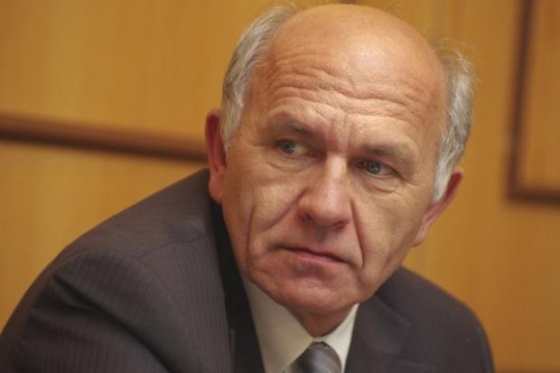 Prezes Grupy Tarnów o sytuacji gazowej po zmniejszeniu dostaw