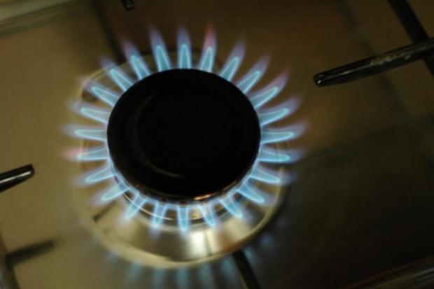 PGNiG ma w magazynach jeszcze sporo gazu