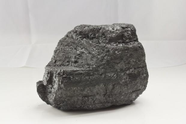 Kompania Węglowa: nasz węgiel tańszy od surowca z portów