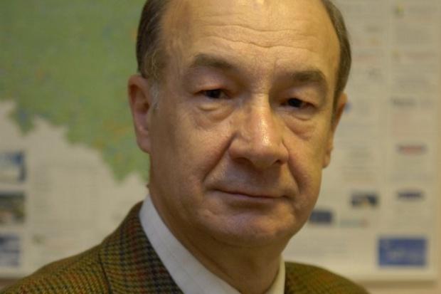 P. Begier, PTPiREE : dystrybutor nie powinien być sprzedawcą awaryjnym