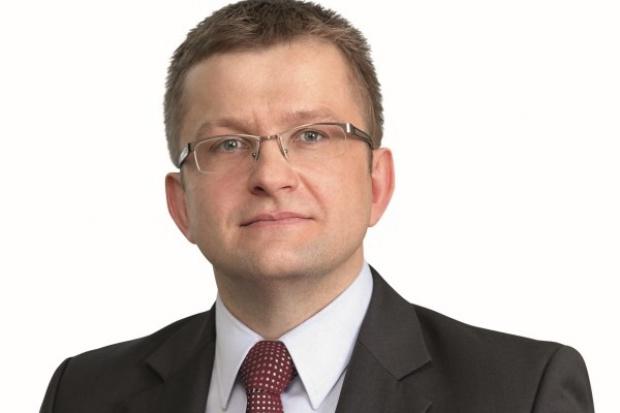 Projekt prawa gazowego okiem eksperta