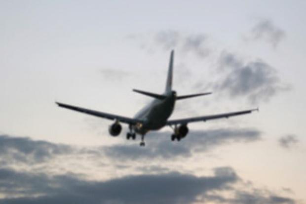 Chińskie linie lotnicze nie będą spełniać norm UE