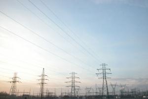 Rekordowe zapotrzebowanie na prąd