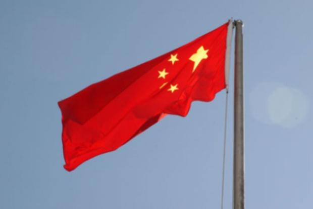 Chińczycy chcą z Polakami wybudować nowe bloki energetyczne