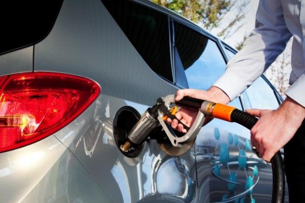 Przybywa aut Opla na gaz