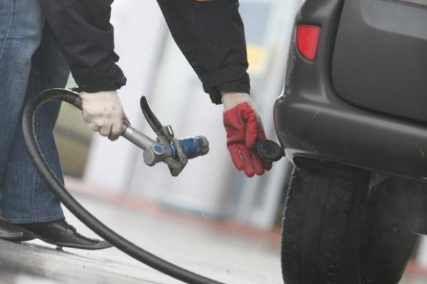 BP woli sprzedać aktywa LPG w pakiecie, ale…