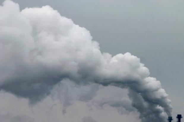 GPW chce stworzyć platformę do handlu CO2