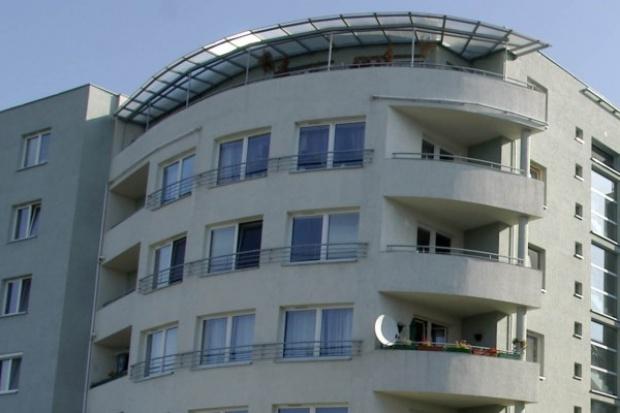 Przyszłość polskiego rynku mieszkaniowego nieprzewidywalna