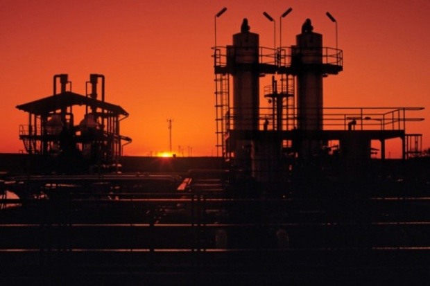 GAZ- SYSTEM S.A. kupuje rury do budowy strategicznych gazociągów