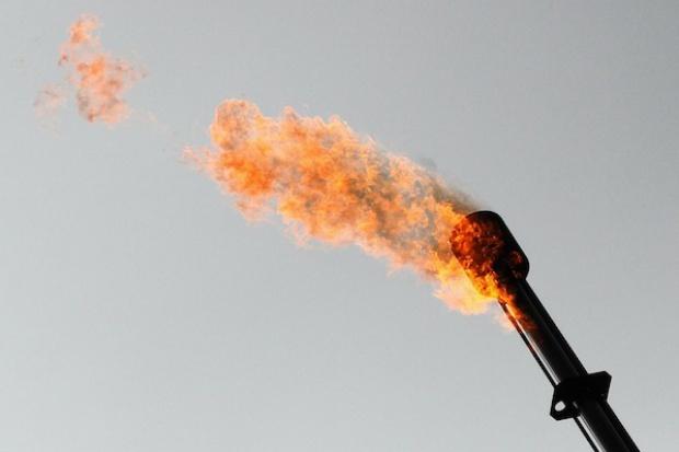 PKN nie wyklucza aliansu w gazie łupkowym