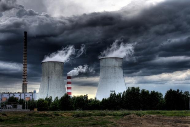 Pakiet energetyczny UE zwiększy emisję CO2?