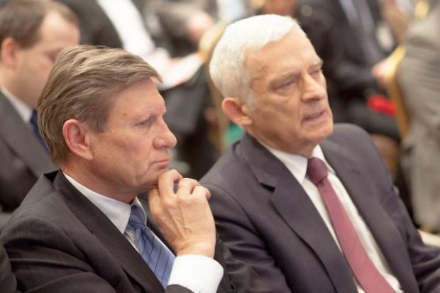 Zadania dla Polski: 2012 i dalej - rozpoczęło się Forum Zmieniamy Polski Przemysł