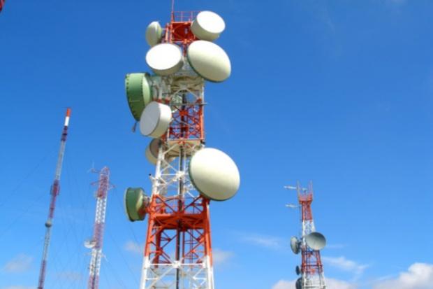 Spółki z grupy Midas mogą wydać w 2011 na sieci 400 mln zł