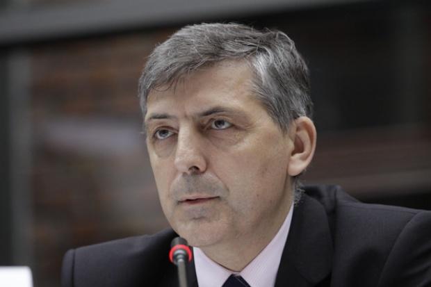 Prezes Rafako: w przetargach są bloki o mocy ponad 10 tys. MW