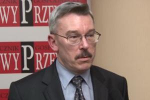 Prezes PKP PLK: Bolesna operacja na torach