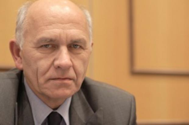 Prezes ZA Tarnów – warto kupować firmy z problemami