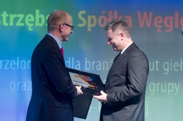 JSW zmienia polskie górnictwo
