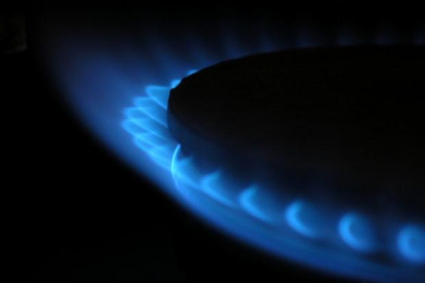 Podwyżka cen gazu w marcu