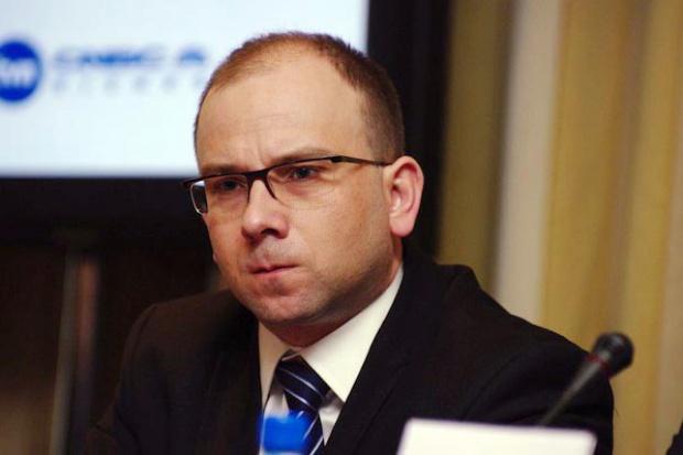 M. Kulesa, TOE: sprzedawcy prądu to nie opieka społeczna