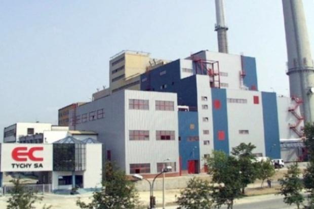 Pięciu wykonawców powalczy o budowę nowego bloku w EC Tychy