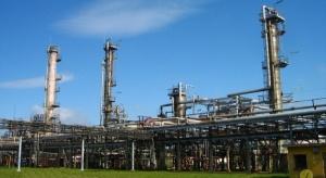 Dla branży chemicznej Siarkopol to ważny element rynku