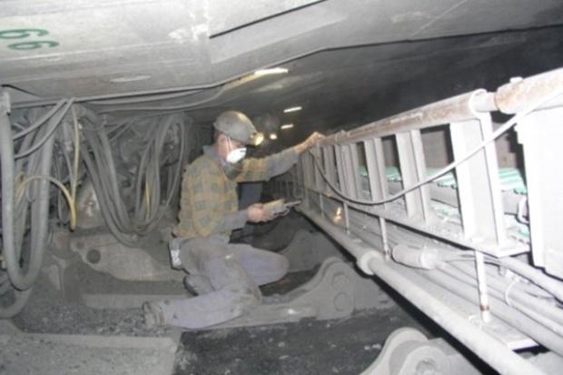 Rekord Bogdanki: wydobycie struga 23 tys. ton na dobę!