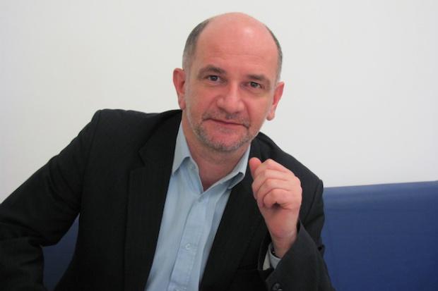 M. Marciniak, Doosan: projekty w Polsce są priorytetowe