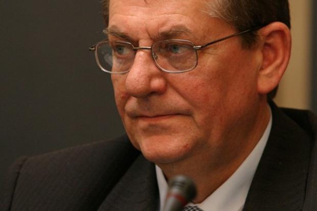 Prezes Urzędu Lotnictwa Cywilnego odwołany