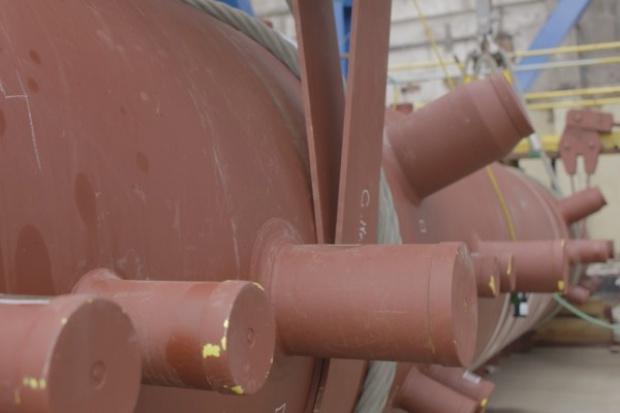 Bloki energetyczne: wyższe parametry, większe ryzyka