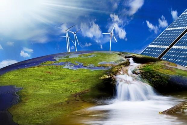 Polityka energetyczna służy gospodarczej dominacji