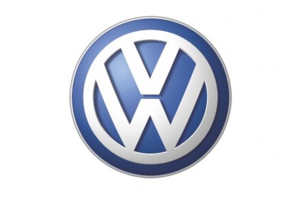 Dobry początek roku dla Volkswagena