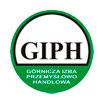 http://www.giph.com.pl/giph/